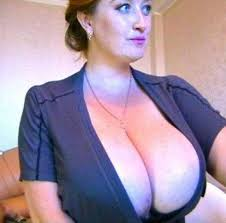hotnakedbbw  More Chubby Girls Pics breast size my breast bigger naturally  to make breasts grow enlargement lift to make breasts grow Pinterest