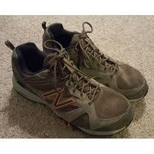 new balance gore tex. new balance 989 goretex trail shoes men\u0027s vrc6db8w gore tex