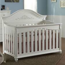 baby furniture ideas. Gardena Pali Crib With Lovely Accent In White For Nursery Furniture Ideas Baby Furniture Ideas