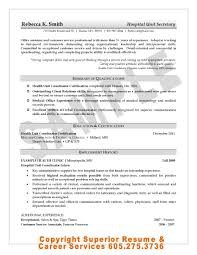 Reference Upon Request Resume Example Fascinating Resume Examples References Upon Request Also References 7