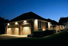 exterior soffit lighting. Exterior Led Soffit Lighting Outdoor Recessed Living Room Brilliant Home Design Ideas