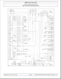29 recent 2000 ford taurus stereo wiring diagram myrawalakot 2003 ford taurus wiring diagram pdf 2000 ford taurus stereo wiring diagram beautiful 2000 ford taurus wiring diagram of 29 recent 2000
