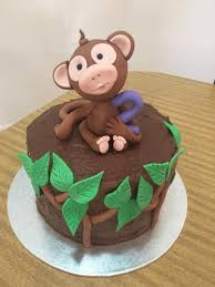 cake decorating ideas craftsy