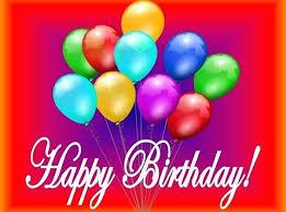 Free Birthday Card Images Aladao Club