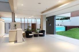 Kitchen Living Room Decoration Ideas For Large Open Living Room And Kitchen Home