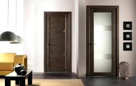 reliabilt door parts interior decor doors review for your home door fiberglass doors doors review doors reliabilt door parts