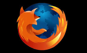 Mozilla confirms that Flash will be disabled in Firefox 69