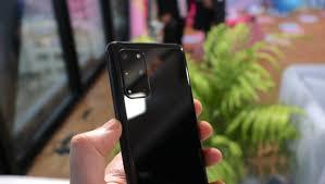 Samsung Galaxy S20 Plus | Uscita | Prezzo | Scheda Tecnica | Caratteristiche  | Recensione