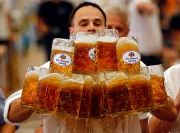 ผลการค้นหารูปภาพสำหรับ beer