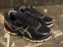 women running shoes sneakers t5c8n 9093