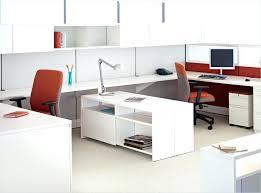 contemporary cubicle desk home desk design. Wonderful Desk Modular Office Furniture Systems For Home Desk Bright System Desks  Workstations Cubicles Modern In Impressive M Modules Winsome Complete Set Custom Stylish  On Contemporary Cubicle Design