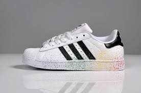 adidas shoes 2016 for men casual. men originals shoes 2017 adidas superstar sneakers ink white black 2016 for casual