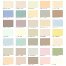 dulux core swatch1