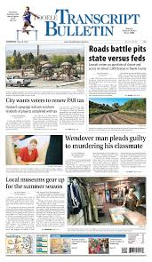Roads battle pits state versus feds