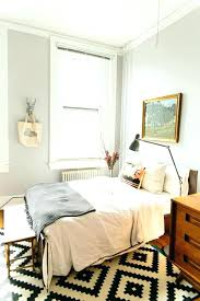 5 x7 rug rugs bedroom carpet rugs white rug target white area rug pertaining to rug