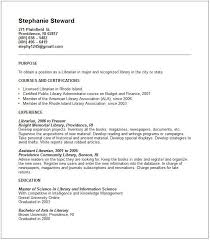 Pin By Rica Diaz On Work Resume Examples Sample Resume