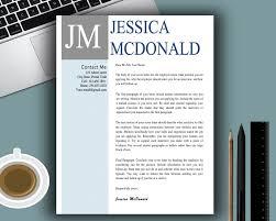 Mcdonalds Cashier Job Description Resume Fast Food Cashier Job