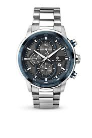 7039 accurist men s chronograph watch product code 7039 try it on