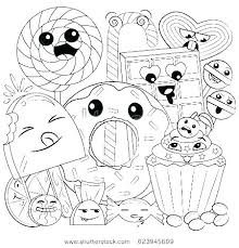Num Nom Coloring Pages To Print Free Coloring Pages Color By Ber