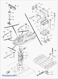 Fascinating pivot power diesel tachometer wiring diagram