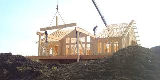 Join Our Team Commercial And Residential Framing Quality
