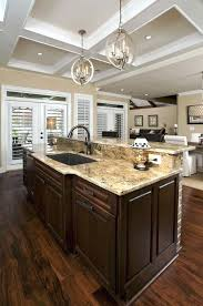 over the sink lighting. Pendant Light Over Sink Height Of Bathroom Lighting Home Depot The B