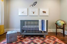 area rug for nursery view in gallery hardwood flooring and an area rug in a modern area rug for nursery