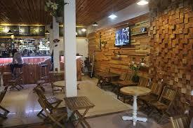 hue travel cafe hue tripadvisor