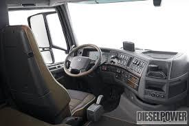 2018 volvo diesel truck. brilliant volvo volvo semi models gallery of fh 16   intended 2018 diesel truck v