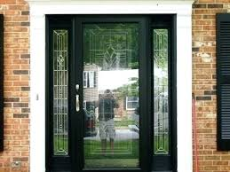 pella entry doors mesmerizing storm doors latest storm doors with entry doors sliding glass doors windows pella entry doors