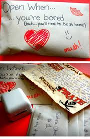 50 awesome valentines gifts for him handmade gifts valentine gifts valentines and valentines diy