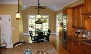 morning room furniture. Remodeling \u2013 Kitchen, Morning Room \u0026 Master Bathroom Furniture