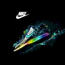 nike shoes logo pictures. download nike logo and air shoes 2048 x wallpapers - 4599904 free store outlet slogan | mobile9 pictures