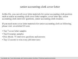 Accountant Resume Cover Letter Beauteous Cover Letter Accounting Assistant Sample R Resume Entry Level Exam