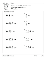 Worksheets are multiplying decimals word problems, decimals work, multiply the decimals, grade 6 decimals work, grade 5 decimals work, multiplying decimals date period, exercise work, decimals practice booklet table of contents. Decimals Worksheets Grade To Turn Into Fractions Peacer In Math Decimal Fraction Free Decimal Fraction Worksheets Grade 6 Worksheets Addition And Subtraction Problems Year 4 Educational Sites For 2nd Graders Math Multiplying