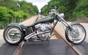 harley davidson chopper 803316 walldevil