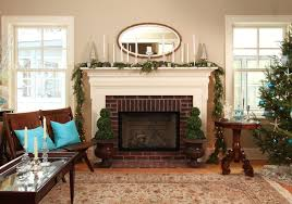 large size of fireplace fireplace mantel designs designs brick wall fireplace backyard chimney fake fireplace