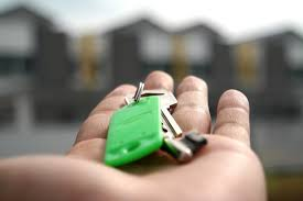 beware of the lease renewal age