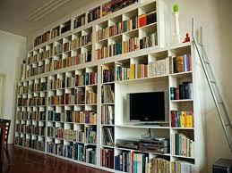 wall bookshelf ikea bookshelf terrific bookshelf wall cube shelves large white bookshelf with books and wall