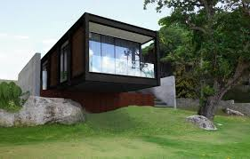 Beach House Designs Melbourne Attractive Modern Home Designs Melbourne Images Black Homes