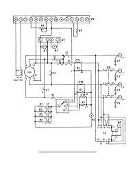 ac generator circuit diagram ireleast info ac generator circuit diagram nest wiring diagram wiring circuit