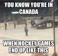 Image result for funny canadians