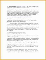 Key Skills Resume Beauteous Lovely Key Skills Resume The New Resume Resource