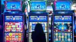 Варианты оплаты для казино Вулкан