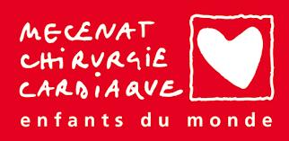 Concert Armel Dupat au profit de l'association Mécénat Chirurgie Cardiaque  — Galerie Bessières Art contemporain