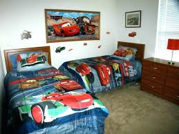 car themed bedroom furniture. Cars Bedroom Car Themed Furniture Ideas Amazing Admirable Room With Colorful . O