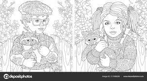 Disegni Colorare Libro Colorare Adulti Immagini Colorazione Con