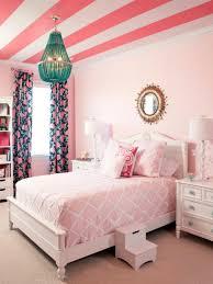 Preppy Bedroom Hello Kitty Bed Room Set Ideas Design Idolza