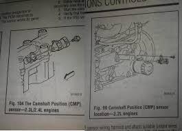 pontiac sunfire starter wiring image 2002 sunfire fuse diagram 2002 image wiring diagram on 1999 pontiac sunfire starter wiring
