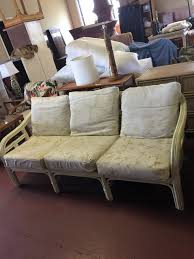Used Living Room Chairs Quality Used Living Room Furniture From Kauai Hotels Hawaii